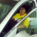 Photo taken at Honda Sakhon Nakorn by Kanyakan C. on 7/11/2012