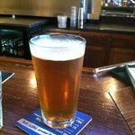 Photo taken at Flannery's Irish Pub by Michael B. on 5/27/2012