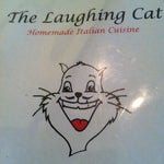 Photo taken at The Laughing Cat by Swendy A. on 9/6/2012