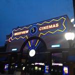 Photo taken at Regal Cinemas Westview 16 & IMAX by Ashley B. on 7/8/2012