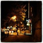 Photo taken at Komercijalna Banka by Nebojsa M. on 9/11/2012