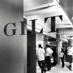 Photo taken at Gilt Groupe by Jenni S. on 5/18/2012