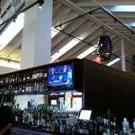 Photo taken at Pampas by Christina H. on 5/21/2012