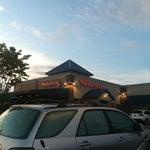 Photo taken at Barleycorn's by JasonGooddeals on 7/15/2012