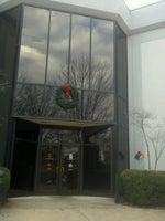 Rex Wellness Center of Raleigh