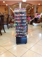 Mimosa Spa & Nail Salon