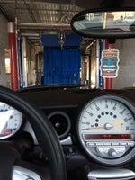 Smyrna Auto Spa