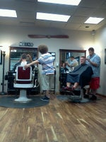 Joel's Original Barbers