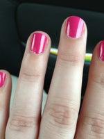 Ly Nails