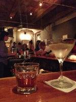 68 Jay St Bar