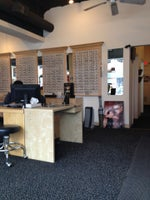 Nierman Vision Center
