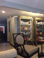 Boardwalk Spa & Nail Salon