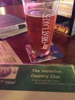 Vermilion Country Club