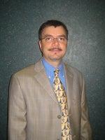 Dr. Fady A. Sinno