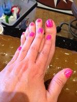 Vogue Nails Spa