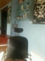 Yonderseaspa & Salon
