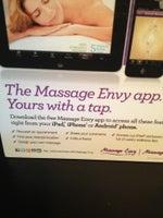Massage Envy - Walnut Creek