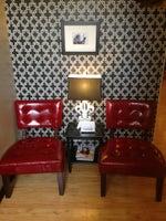 Hot Chopper's Salon