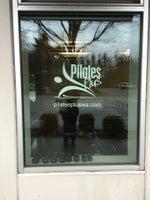Pilates Plus Bellevue