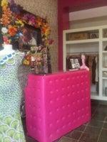 VANITY Beauty Bar & Boutique