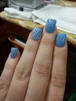 Sienna Nails & Spa
