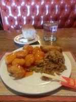 Lim's Restaurant