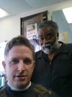 Willie's Barbershop
