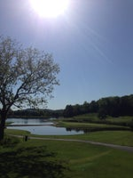 Farmstead Golf And Country Club