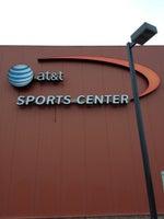 MTA Sports Center