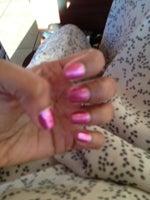 JC Nails Spa