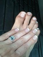 Austin Nails & Spa