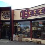 Photo taken at Bazaar of Strathalbyn by Samantha K. on 7/22/2012