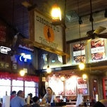 Photo taken at Shorty's BBQ by Shayne S. on 7/3/2011