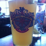 Photo taken at Brewhouse Pub & Grille by Kyle R. on 8/20/2011