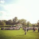 Photo taken at Twin Cedar Farm by JoPhoto on 7/21/2012
