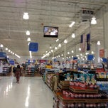 Photo taken at Walmart by Rick L. on 5/26/2012