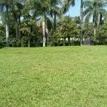 Photo taken at SMAN 10 Malang Leadership Academy by notaengnolife on 8/5/2012