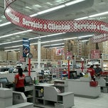 Photo taken at Office Depot by Pablo R. on 8/29/2012