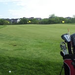 Photo taken at The Legacy Golf Club by A. D. on 5/17/2013