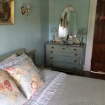 Photo taken at Pratt-Taber Inn by John V. on 6/13/2014