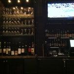 Photo taken at Sheraton Minneapolis Midtown Hotel by helmblogger on 2/24/2013