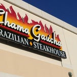 Dec 01,  · Reserve a table at Chama Gaucha Brazilian Steakhouse, San Antonio on TripAdvisor: See 1, unbiased reviews of Chama Gaucha Brazilian Steakhouse, rated of 5 on TripAdvisor and ranked #1 of 4, restaurants in San Antonio/5(K).