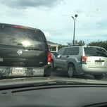 Photo taken at DOCO Credit Union by Wfxl M. on 9/28/2012