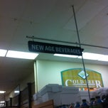 Photo taken at Price Chopper by Mike B. on 5/18/2013