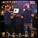 Photo taken at Al's On Seventh by Civilocity J. on 12/8/2013