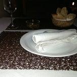 Photo taken at casablanca appar't hotel by Fatima-Ezzahraâ H. on 10/6/2014