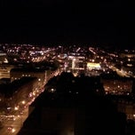Photo taken at 13th Floor by Sunny R. on 4/27/2013