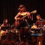 Photo taken at Arcata Playhouse by Bob D. on 10/12/2014