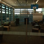Photo taken at Main Library by Jeannie J. on 1/18/2014
