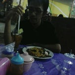 Photo taken at Bakmi Tebet by Reisha N. on 7/29/2013